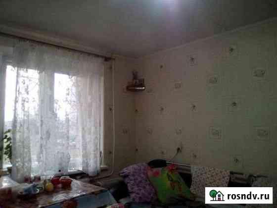 Комната 13 м² в 4-ком. кв., 2/9 эт. Чебоксары
