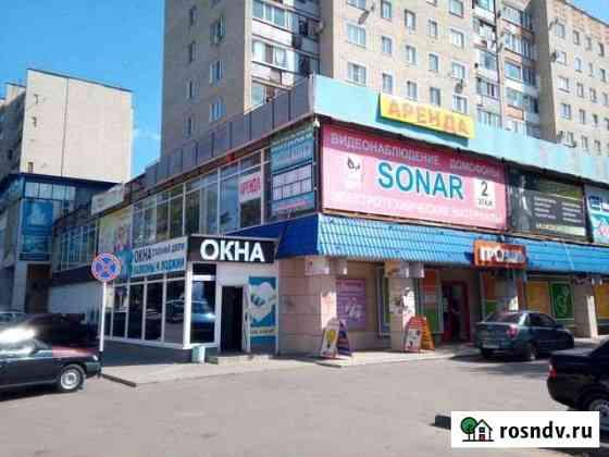 Сдаётся торговое помещение 50-1030 кв.м Балашов