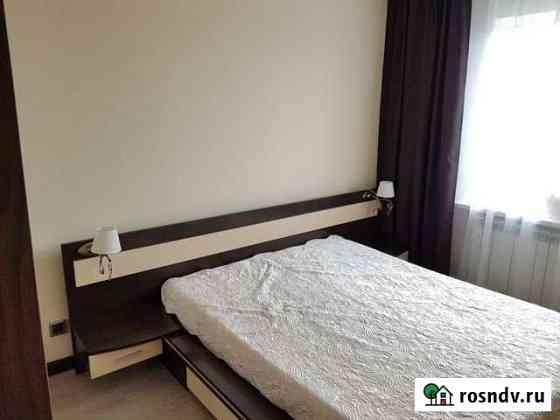 2-комнатная квартира, 60 м², 5/5 эт. Южно-Сахалинск