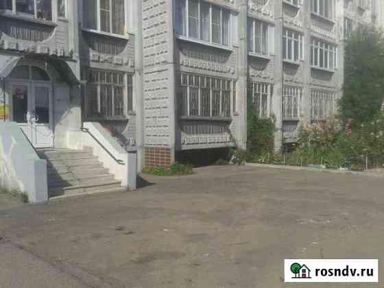 Офисное помещение, 356 кв.м. Кострома