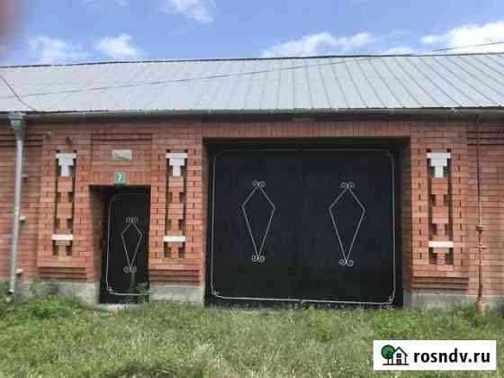Дом 80.4 м² на участке 13.5 сот. Ардон