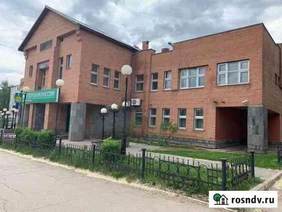 Помещение свободного назначения, 1200 кв.м. Нефтегорск