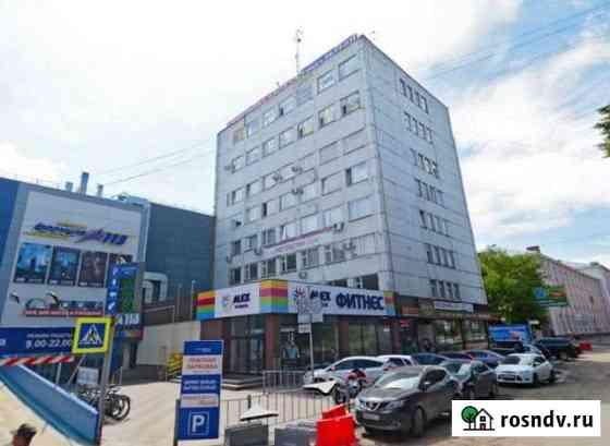 Аренда помещений, от 10 до 80 кв.м. Иваново