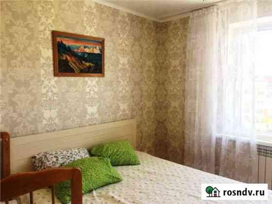 2-комнатная квартира, 44.9 м², 5/5 эт. Новомихайловский кп