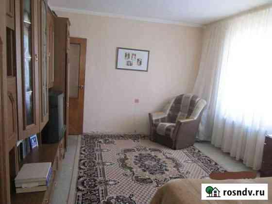 2-комнатная квартира, 48.9 м², 9/12 эт. Гаспра
