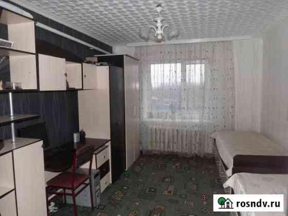 2-комнатная квартира, 48.6 м², 2/2 эт. Павловская
