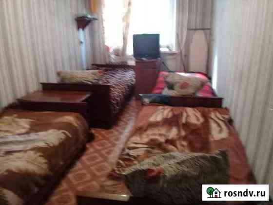 2-комнатная квартира, 47 м², 2/4 эт. Нефтегорск
