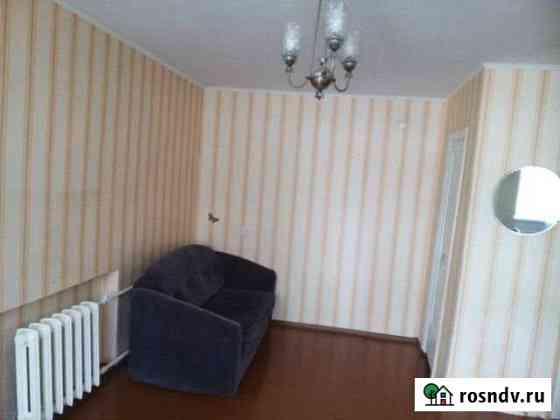 1-комнатная квартира, 31.2 м², 3/5 эт. Кандалакша