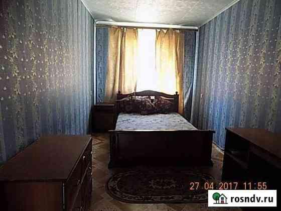 2-комнатная квартира, 44 м², 1/5 эт. Валуйки