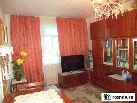 4-комнатная квартира, 61.9 м², 2/5 эт. Новый Оскол