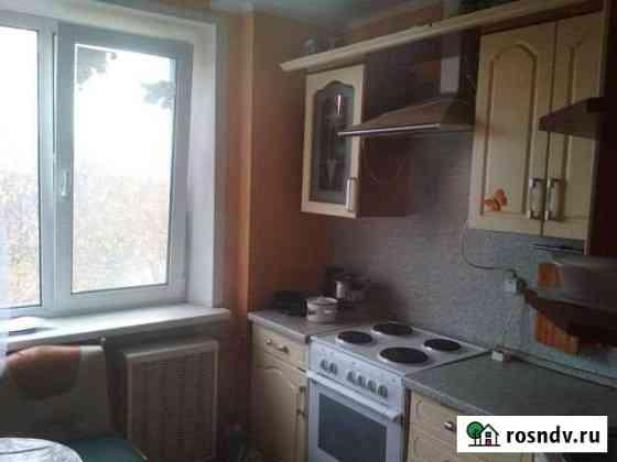 2-комнатная квартира, 53 м², 5/9 эт. Десногорск