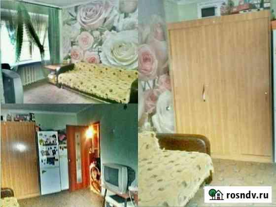 3-комнатная квартира, 52 м², 3/5 эт. Верхний Баскунчак