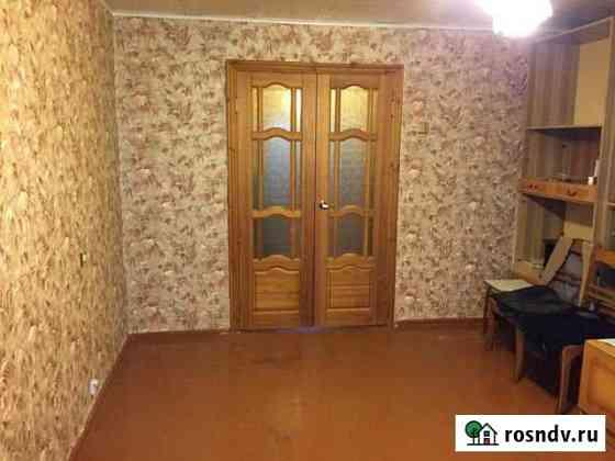 3-комнатная квартира, 58 м², 5/5 эт. Сосногорск