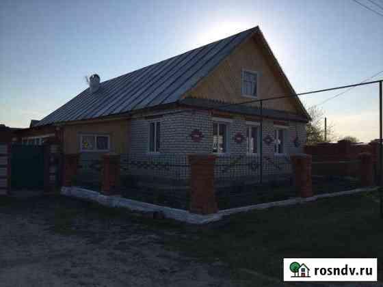 Дом 160 м² на участке 30 сот. Морки