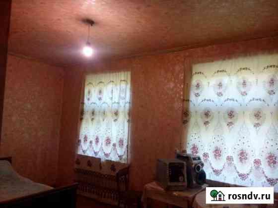 1-комнатная квартира, 33 м², 2/2 эт. Бытошь