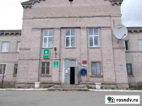 Коммерческое помещение, 67.8 кв.м., п. Ефимовский Ефимовский