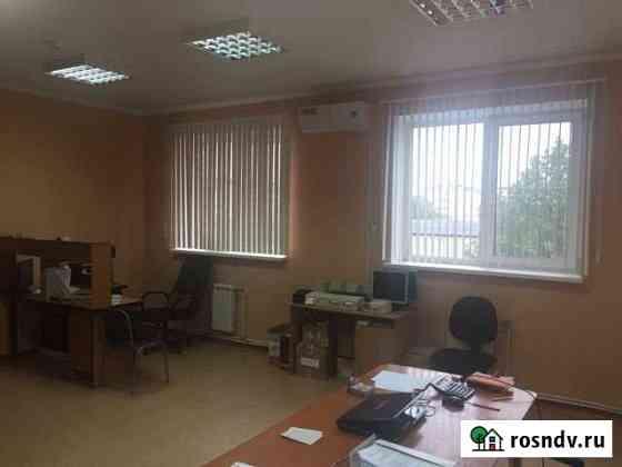 Офисное помещение, 35 кв.м. Биробиджан
