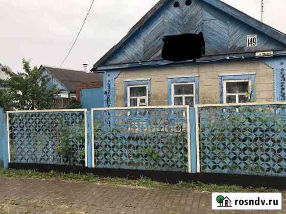Дом 100 м² на участке 10 сот. Павловская