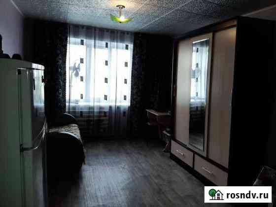 Комната 18 м² в 1-ком. кв., 4/5 эт. Туймазы