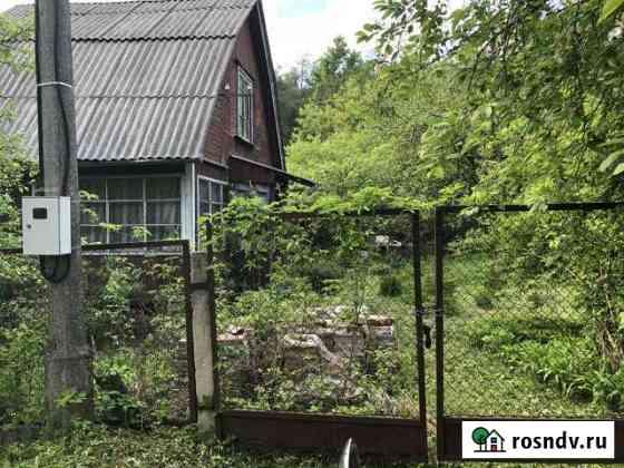 Дача 45 м² на участке 6 сот. Лесной Городок