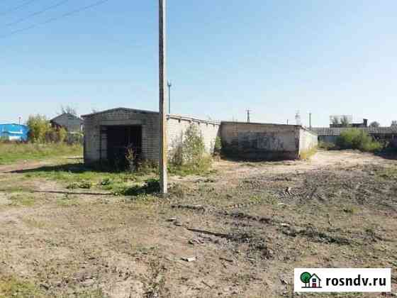 Картофелехранилище, 716.1 кв.м. Кострома