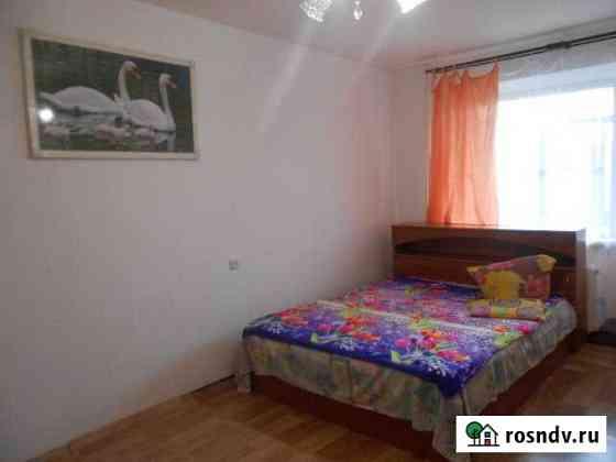 1-комнатная квартира, 40 м², 1/5 эт. Балашов