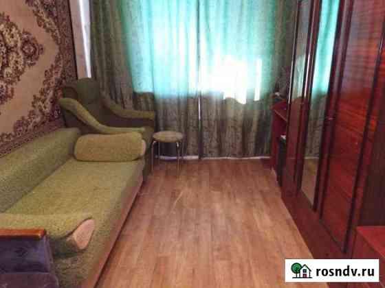 Комната 12 м² в 1-ком. кв., 5/5 эт. Рязань