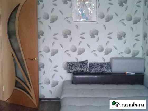 3-комнатная квартира, 60 м², 5/5 эт. Новозыбков