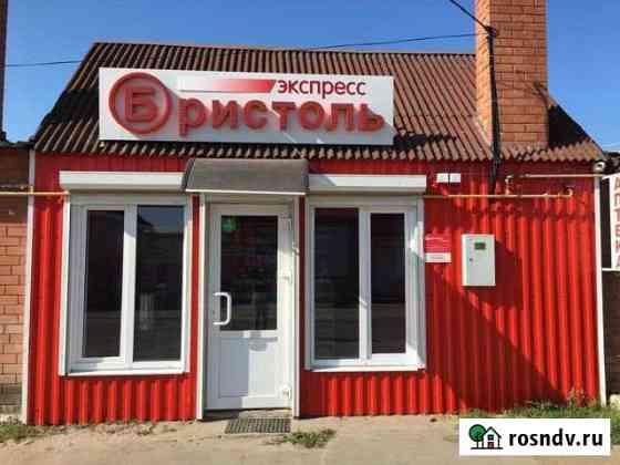 Торговое помещение, 16.60 кв.м. Казанская