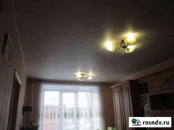 1-комнатная квартира, 30 м², 2/5 эт. Полысаево