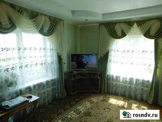 Дом 84 м² на участке 15 сот. Баймак