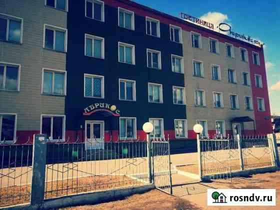 Комната 18 м² в > 9-ком. кв., 1/4 эт. Красноярск