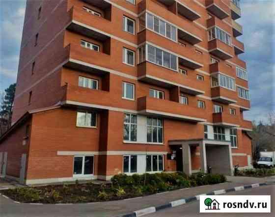 3-комнатная квартира, 84.1 м², 14/17 эт. Ногинск