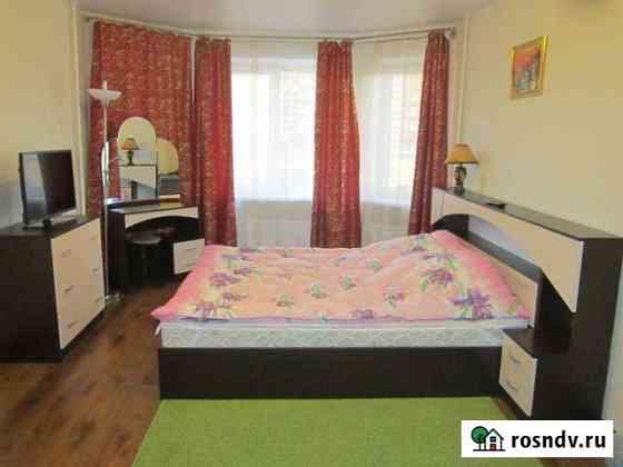 2-комнатная квартира, 76 м², 1/14 эт. Зеленоград