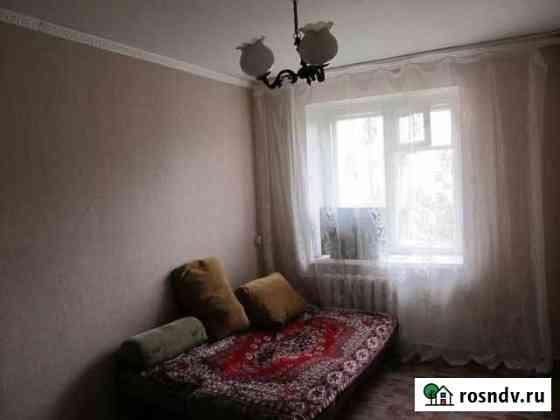 Комната 12 м² в 2-ком. кв., 3/5 эт. Курган