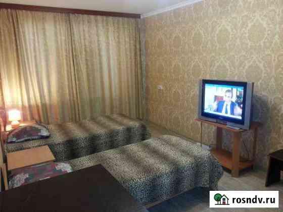 Комната 14 м² в 4-ком. кв., 2/4 эт. Якутск