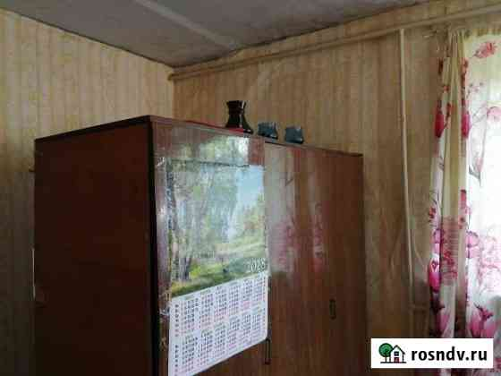 1-комнатная квартира, 37.7 м², 2/2 эт. Гагарин
