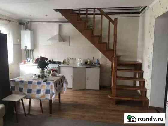 Комната 20 м² в 3-ком. кв., 2/2 эт. Калининград