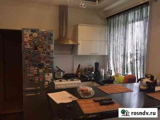 3-комнатная квартира, 65 м², 1/2 эт. Слободской