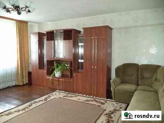 Дом 92.6 м² на участке 7 сот. Новый Оскол