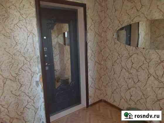 1-комнатная квартира, 34 м², 4/5 эт. Артемовский