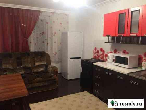 1-комнатная квартира, 32 м², 10/16 эт. Майкоп