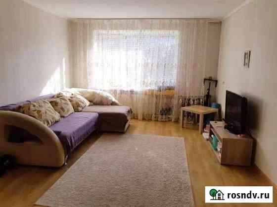2-комнатная квартира, 50 м², 1/5 эт. Миллерово
