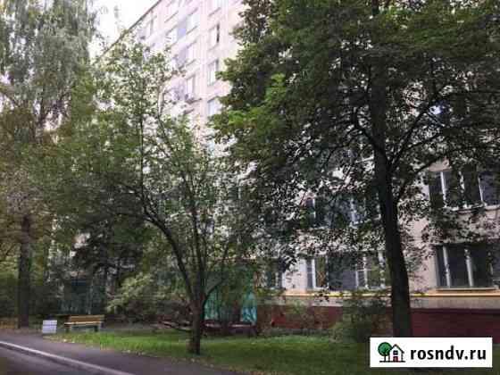 3-комнатная квартира, 60 м², 5/9 эт. Москва