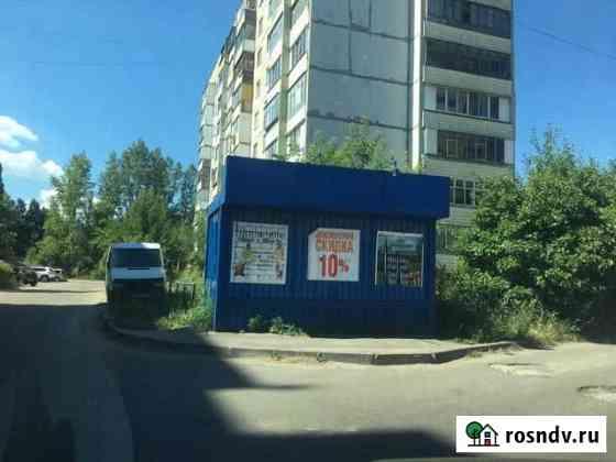 Торговое помещение, 10 кв.м. Орёл