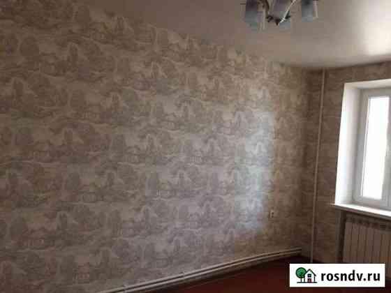 2-комнатная квартира, 50.2 м², 1/5 эт. Светлоград