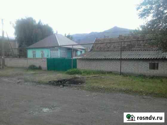 Дом 63 м² на участке 15 сот. Орджоникидзевский