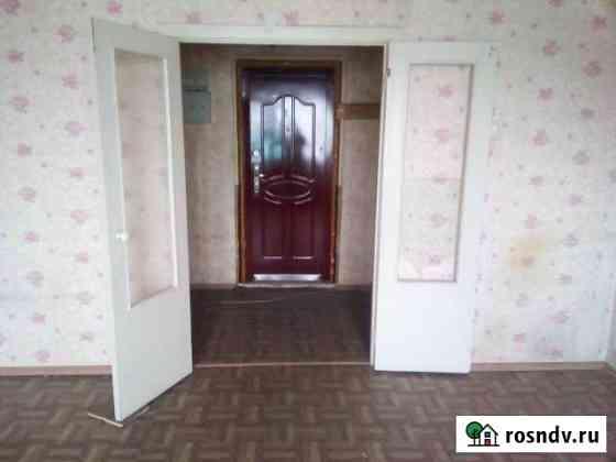 2-комнатная квартира, 49.7 м², 5/5 эт. Грамотеино