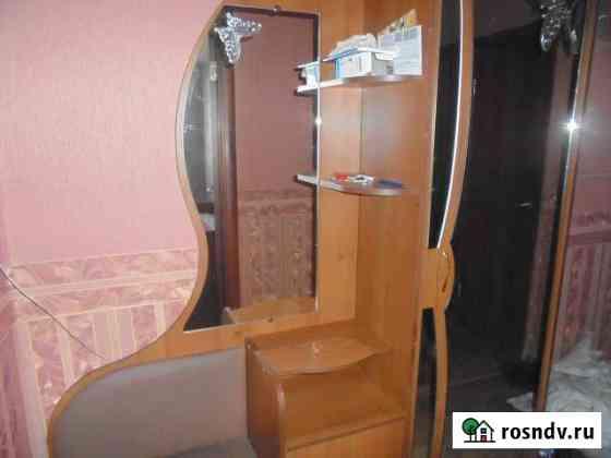 Комната 15 м² в 3-ком. кв., 1/5 эт. Иркутск