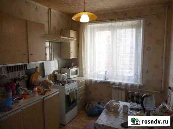 3-комнатная квартира, 68 м², 9/10 эт. Ногинск